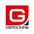 Gergonne Industrie logo
