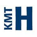 KMT Hepatech logo