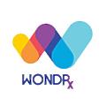 WonDRx logo