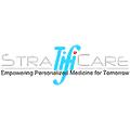 StratifiCare logo