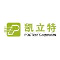 POCTech logo