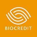 BioCredit logo
