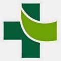 Farmacia Silveira logo