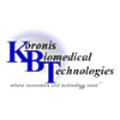 Koronis Biomedical Technologies logo