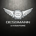 Dessmann