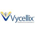 Vycellix logo