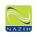 Nazih Group