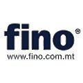 C. Fino + Sons logo