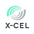 X-Cel Specialty Contacts logo