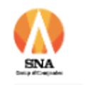Naveen Merico Engineering logo