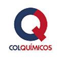 Colquimicos logo