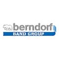 Berndorf Band logo