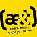 ae&t logo