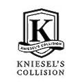 Kniesel's logo