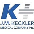 Keckler Medical logo