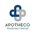 Apotheco Pharmacy Group