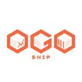 OGOship logo