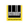 Schneider airsystems logo