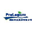 ProLogium Technology