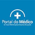 Portal Do Medico