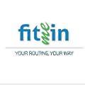 FitMeIn logo