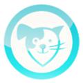 Vetchat logo
