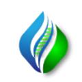 AMCARELAB logo