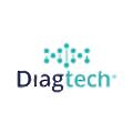 Diagtech logo