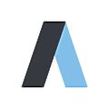 Amperon logo