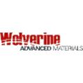 Wolverine Advanced Materials logo