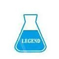 Nanjing Legend Pharmaceutical & Chemical
