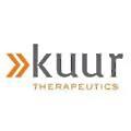Kuur Therapeutics logo