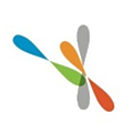 Yungjin Pharm logo