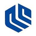 Qilu Pharmaceutical logo