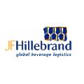JF Hillebrand logo