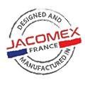 Jacomex logo