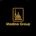 Madina Group