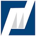Manikraft logo