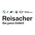 Autohaus Reisacher