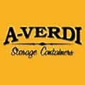 A-Verdi