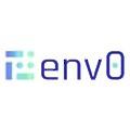 env0 logo