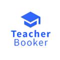 Teacher Booker logo