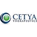 Cetya Therapeutics logo