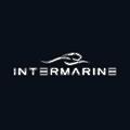 Intermarine logo