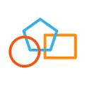 Credence Genomics logo