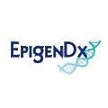 EpigenDx logo