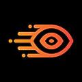 ThirdEye Gen logo