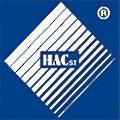 Heng An logo