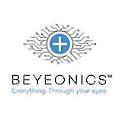 Beyeonics Surgical logo