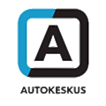 Autokeskus logo